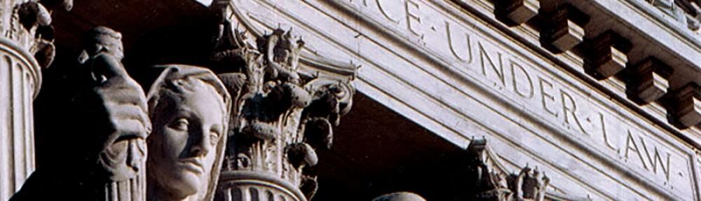 Prelaw Guru Blog