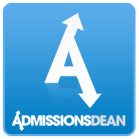 Admissions Dean