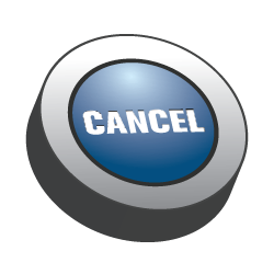 cancel_button