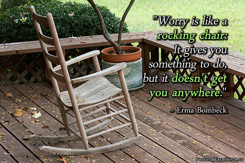 worry-quote-erma-bombeck