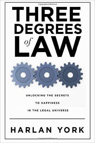 Three-Degrees-of-Law