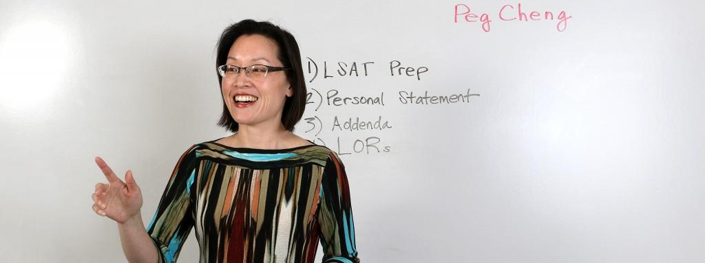 Peg-Cheng-Prelaw-Guru-pano