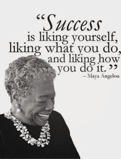 Maya-angelou-love-what-you-do