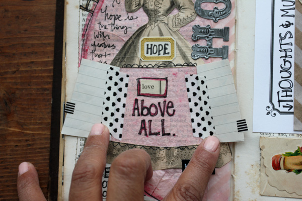 journal-collage