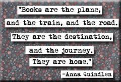 Book-anna-quindlen
