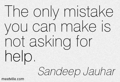 ask-for-help-Sandeep-Jauhar